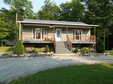Maison à vendre à Saint-Hippolyte, Laurentides, 4, 152e Avenue, 14420354 - Centris