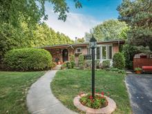 Maison à vendre à Boucherville, Montérégie, 248, Rue  De La Saudrays, 26641162 - Centris