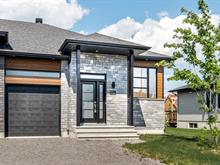 Maison à vendre à Trois-Rivières, Mauricie, 1937, Rue  P.-Dizy-Montplaisir, 27044543 - Centris