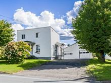 Maison à vendre à Asbestos, Estrie, 114, boulevard  Coakley, 10094859 - Centris