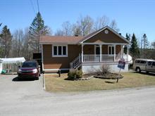 House for sale in Sainte-Sophie, Laurentides, 320, Rue  Benoit, 10075114 - Centris