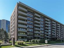 Condo for sale in Saint-Lambert, Montérégie, 40, Avenue du Rhône, apt. 211, 25468188 - Centris