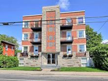 Condo / Apartment for rent in Saint-Jean-sur-Richelieu, Montérégie, 169, boulevard  Gouin, apt. 8, 24964884 - Centris