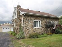 Maison à vendre à Saint-Paul-d'Abbotsford, Montérégie, 1290, Rang  Papineau, 23597549 - Centris