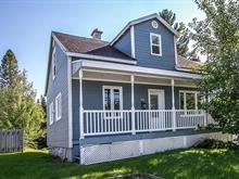 Maison à vendre à La Haute-Saint-Charles (Québec), Capitale-Nationale, 776, Rue  Jacques-Bédard, 27981366 - Centris