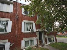 Triplex for sale in Montréal-Nord (Montréal), Montréal (Island), 11434 - 11438, boulevard  Sainte-Gertrude, 14173643 - Centris