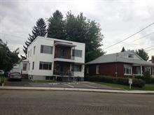Quadruplex à vendre à Sorel-Tracy, Montérégie, 300 - 304, Avenue de l'Hôtel-Dieu, 11526781 - Centris