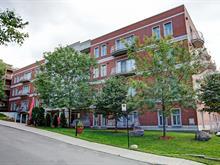 Condo à vendre à Côte-des-Neiges/Notre-Dame-de-Grâce (Montréal), Montréal (Île), 5780, Avenue  Decelles, app. 406, 22043803 - Centris