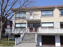 Duplex for sale in Saint-Léonard (Montréal), Montréal (Island), 7615 - 7617, Rue  Montbrun, 24072954 - Centris