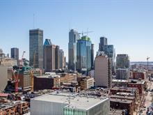Condo for sale in Ville-Marie (Montréal), Montréal (Island), 1420, Rue  Sherbrooke Ouest, apt. 303, 23287412 - Centris
