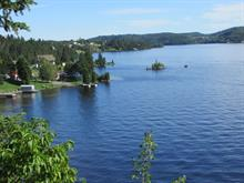 Lot for sale in Saint-Charles-de-Bourget, Saguenay/Lac-Saint-Jean, Chemin  Côté, 26769895 - Centris
