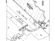 Land for sale in Saint-Calixte, Lanaudière, Rue  Belgo, 24098212 - Centris