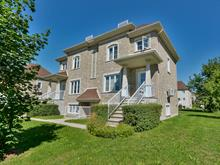 Condo for sale in Saint-Eustache, Laurentides, 255, Rue  Marie-Victorin, 16374923 - Centris