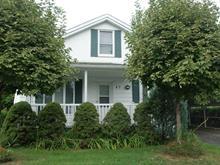 House for sale in Drummondville, Centre-du-Québec, 47, Avenue des Peupliers, 26409181 - Centris