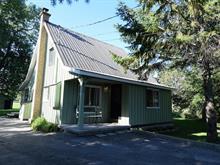 House for sale in Rigaud, Montérégie, 413, Chemin de la Grande-Ligne, 22714395 - Centris