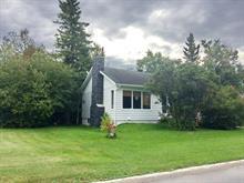House for sale in Saint-Gédéon, Saguenay/Lac-Saint-Jean, 418, Rue  De Quen, 23277408 - Centris