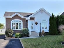 Maison à vendre à La Plaine (Terrebonne), Lanaudière, 7023, Rue de l'Herbe-Bleue, 27294205 - Centris
