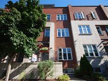 Condo for sale in Ville-Marie (Montréal), Montréal (Island), 751, Rue  Saint-Christophe, 21636846 - Centris