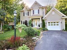 House for sale in Bromont, Montérégie, 307, Rue des Patriotes, 15434295 - Centris