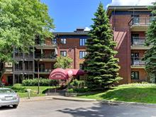 Condo for sale in Sainte-Foy/Sillery/Cap-Rouge (Québec), Capitale-Nationale, 2765, Chemin  Sainte-Foy, apt. 306, 15575250 - Centris
