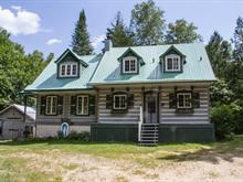 Maison à vendre à Duhamel, Outaouais, 218, Chemin  Potvin, 12180062 - Centris