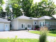 Maison à vendre à Saint-Sauveur, Laurentides, 50, Avenue  Hochar, 27329386 - Centris