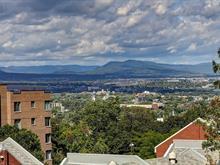 Condo for sale in La Cité-Limoilou (Québec), Capitale-Nationale, 775, Avenue  Murray, apt. 608, 16289755 - Centris