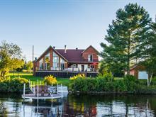 House for sale in Saint-Joseph-de-Coleraine, Chaudière-Appalaches, 226, Chemin du Lac-Caribou, 18893651 - Centris