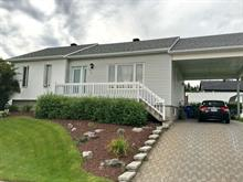 Maison à vendre à La Baie (Saguenay), Saguenay/Lac-Saint-Jean, 2182, Rue des Gadeliers, 24395785 - Centris
