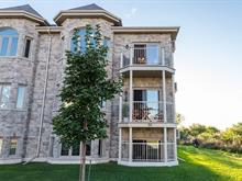 Condo à vendre à Aylmer (Gatineau), Outaouais, 36, Rue de la Mouture, app. 3, 20962231 - Centris