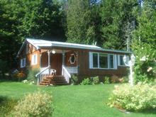 Maison à vendre à Val-des-Bois, Outaouais, 117, Chemin  Corbeil, 12247263 - Centris
