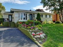 Maison à vendre à Rimouski, Bas-Saint-Laurent, 595, Rue du Chalutier, 16062061 - Centris