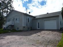 House for sale in Mont-Laurier, Laurentides, 1646, boulevard  Albiny-Paquette, 25663361 - Centris