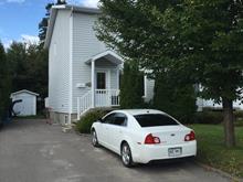 House for sale in Jonquière (Saguenay), Saguenay/Lac-Saint-Jean, 2186, Rue des Rosiers, 24249793 - Centris