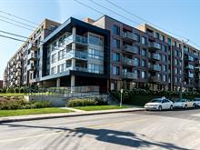 Condo for sale in Lachine (Montréal), Montréal (Island), 2125, Rue  Remembrance, apt. 304, 10897452 - Centris