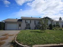 Maison à vendre à Saint-Lin/Laurentides, Lanaudière, 512, Rue  Bélanger, 27180221 - Centris