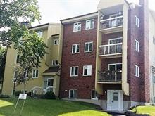 Condo for sale in Alma, Saguenay/Lac-Saint-Jean, 1225, Avenue des Tulipes Sud, apt. 300, 17646116 - Centris