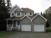 House for sale in Sainte-Marguerite-du-Lac-Masson, Laurentides, 25, Rue du Joli-Bosquet, 22702011 - Centris