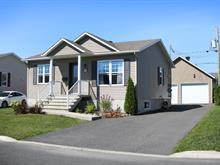 Maison à vendre à Drummondville, Centre-du-Québec, 2600, Rue  Wagner, 28370769 - Centris