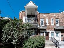 Condo à vendre à Côte-des-Neiges/Notre-Dame-de-Grâce (Montréal), Montréal (Île), 5865, Rue de Terrebonne, 25997550 - Centris