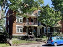 Condo for sale in La Cité-Limoilou (Québec), Capitale-Nationale, 835, Avenue  De Lévis, 21782467 - Centris