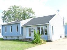 Maison à vendre à La Tuque, Mauricie, 10, Carré  Beaumont, 15404992 - Centris