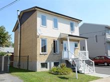 House for sale in Rivière-des-Prairies/Pointe-aux-Trembles (Montréal), Montréal (Island), 12215, 63e Avenue, 18710699 - Centris