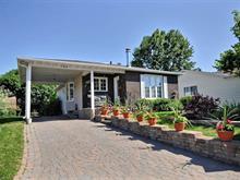 Maison à vendre à Gatineau (Gatineau), Outaouais, 788, Rue  R.-H.-Lalonde, 14699123 - Centris