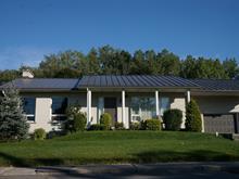House for sale in Napierville, Montérégie, 110, boulevard  Poissant, 24169615 - Centris