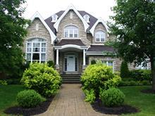 House for sale in Blainville, Laurentides, 62, Rue de Franchimont, 18244103 - Centris