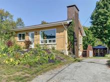 Maison à vendre à Sainte-Agathe-des-Monts, Laurentides, 41, Rue  Godon Ouest, 22606786 - Centris
