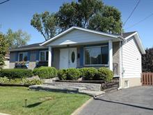 Maison à vendre à Le Vieux-Longueuil (Longueuil), Montérégie, 305, Rue  Lafrance, 21447450 - Centris