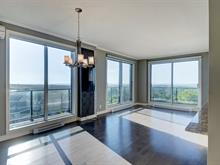 Condo for sale in Charlesbourg (Québec), Capitale-Nationale, 19200, boulevard  Henri-Bourassa, apt. 705, 10951384 - Centris