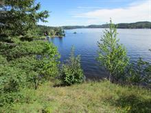 Terrain à vendre à Saint-Charles-de-Bourget, Saguenay/Lac-Saint-Jean, Chemin  Côté, 24264136 - Centris